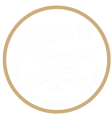round-dream-homes-logo