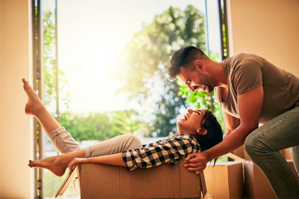 Renting Or Buying A Home: Which Is The Best Option For You?