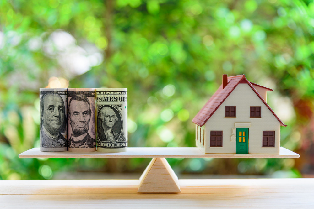 First Time Home Buyer Interest Rates And Loans: What You Need To Know